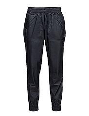 Trail Pants - 02 BLUE