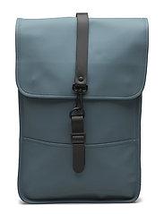 Backpack Mini - 19 PACIFIC