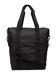 City Bag - 01 BLACK