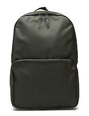 Field Bag - 03 GREEN