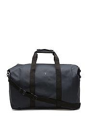 Weekend Bag - 02 BLUE