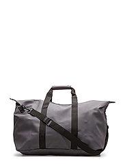 Weekend Bag - 48 SMOKE