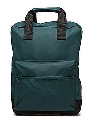 Scout Bag - 40 DARK TEAL