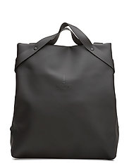 Shift Bag - 01 BLACK