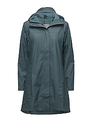 Firn Jacket - 19 PACIFIC