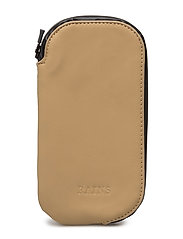Phone Wallet - 49 KHAKI