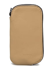Phone Wallet Plus - 49 KHAKI