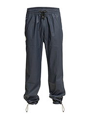 Le Fix Pants - 02 Blue
