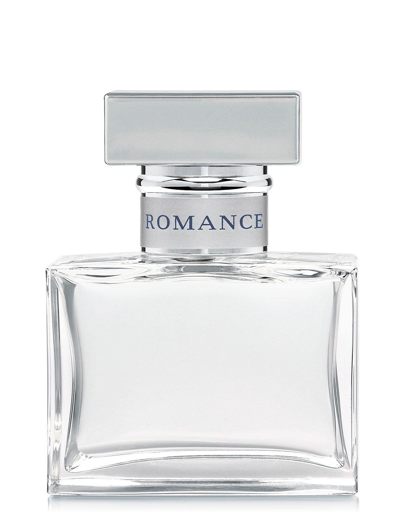 ralph lauren Romance eau de parfum 30 ml på boozt.com dk