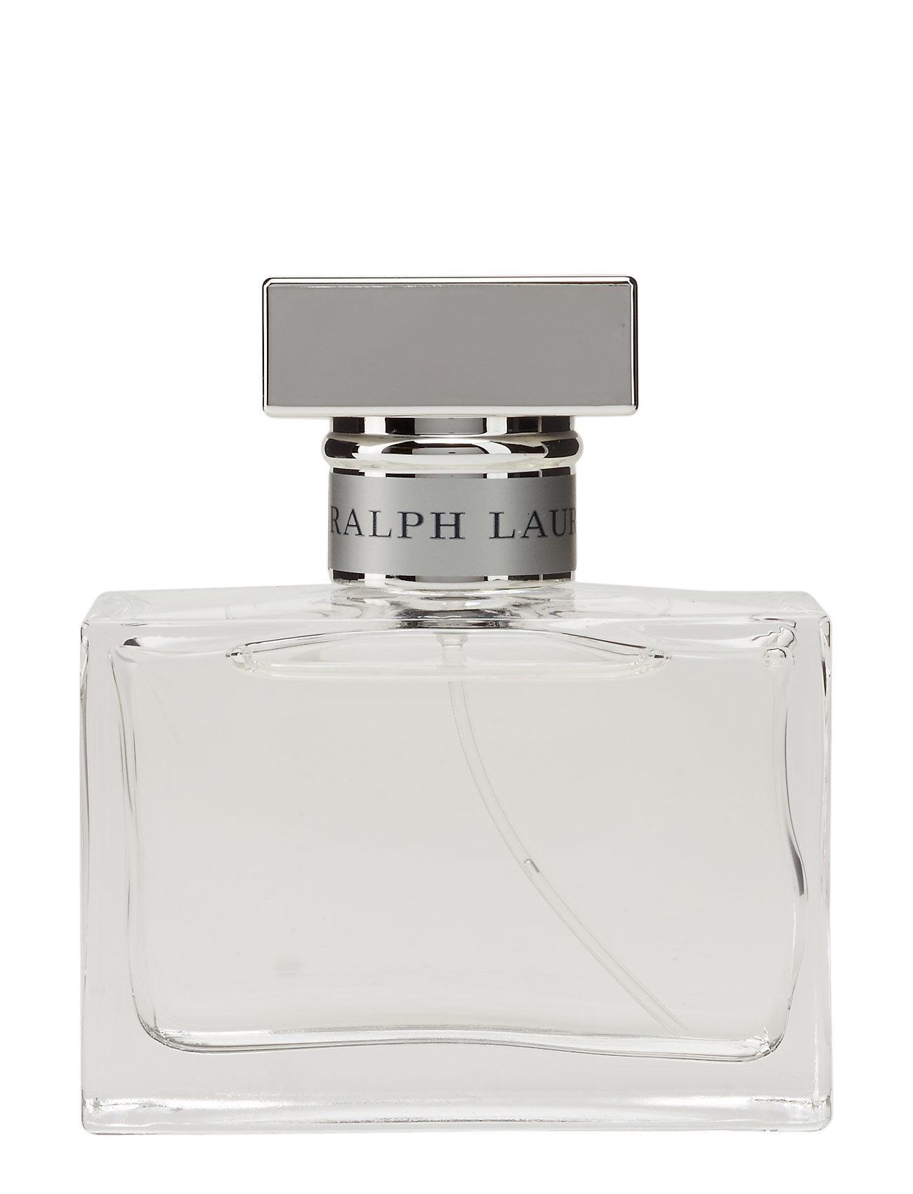 ralph lauren – Romance eau de parfum 50 ml på boozt.com dk