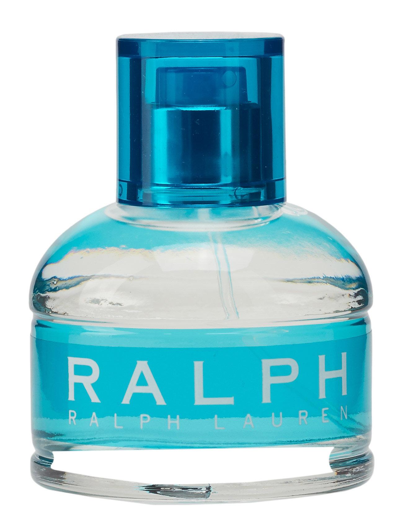 ralph lauren – Ralph eau de toilette 50 ml fra boozt.com dk