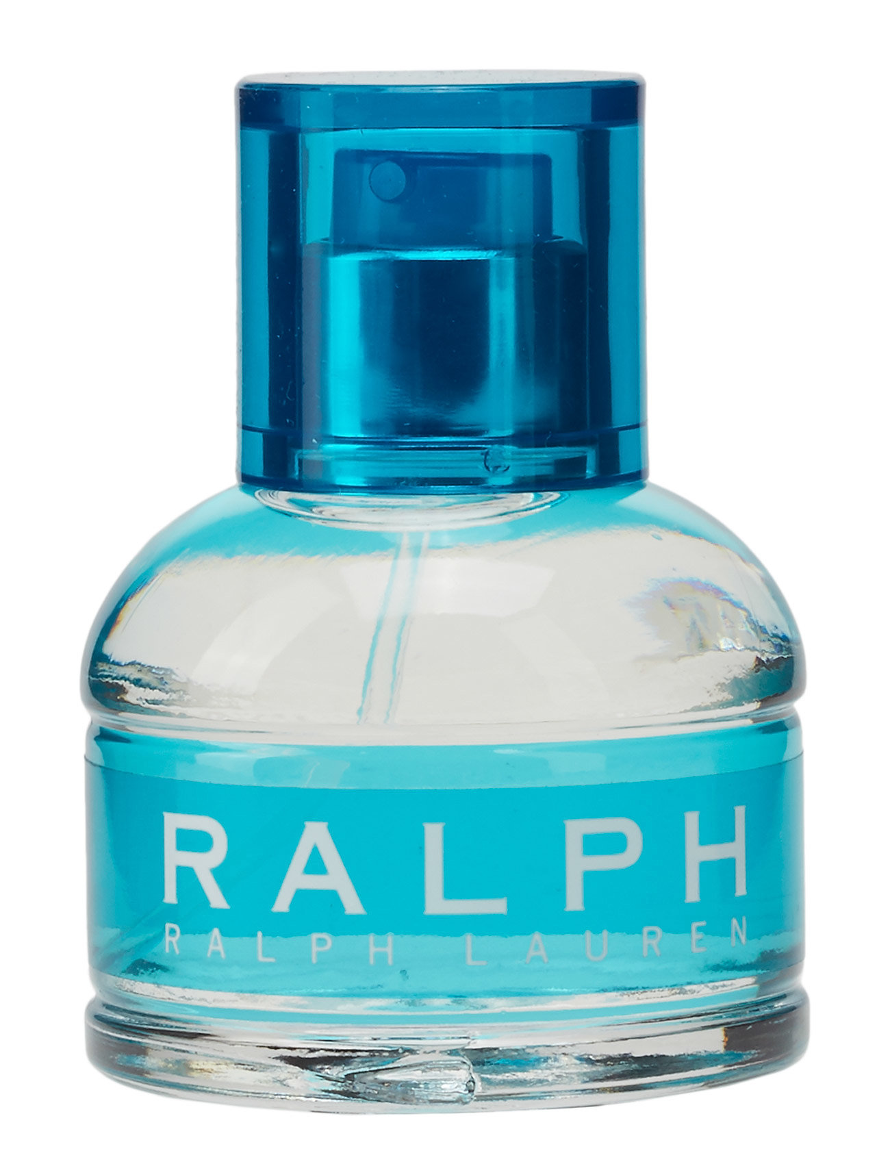 ralph lauren – Ralph eau de toilette 30 ml fra boozt.com dk