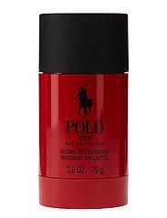 Polo Red Deo Stick - NO COLOR CODE