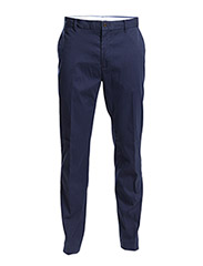 RANGE PANT - FRENCH NAVY