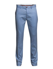 DRIVER PANT - BLUEBELL