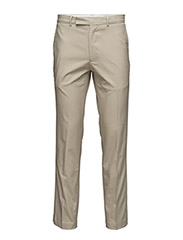 TF GOLF PANT-ATHLETIC-PANT - CLASSIC KHAKI