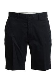 BARROW FIT SHORT - AVIATOR NAVY