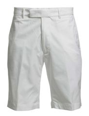 CYPRESS SHORT - WHITE