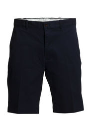 DRIVER SHORT - FRENCH NAVY