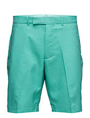 CF GOLF SHOR-ATHLETIC-SHORT - SUMMER JADE