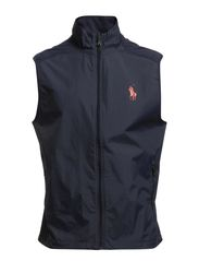Ralph Lauren Golf - Core Lynx Vest