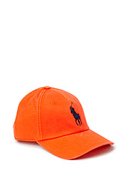 FAIRWAY CAP2-HAT - BTTRSWT