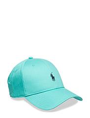 FAIRWAY CAP - ATLAS GREEN