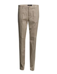 ELEMENT PANT - BUNKER TAN