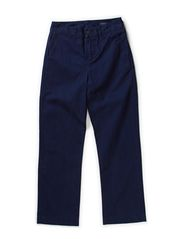 PROSPECT PANT - FRENCH NAVY