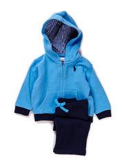 SET BOY HOOK UP PP - NANTUCKET BLUE