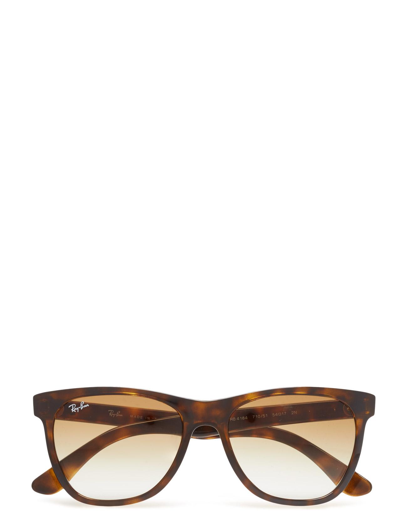Highstreet Ray-Ban Solbriller til Herrer i