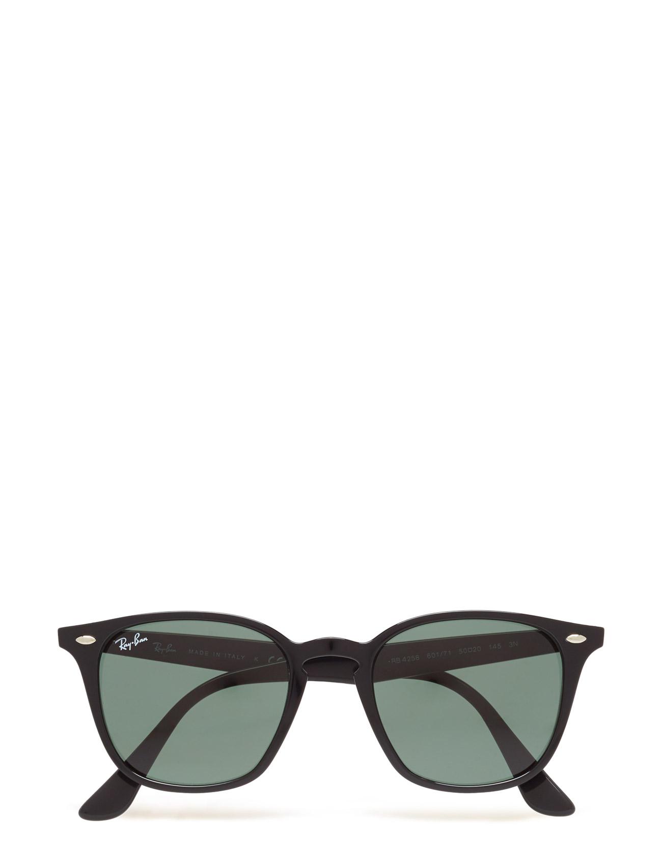 Highstreet Ray-Ban Solbriller til Mænd i