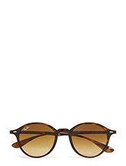 TECH | LITEFORCE - HAVANA-BROWN GRADIENT DARK BROWN