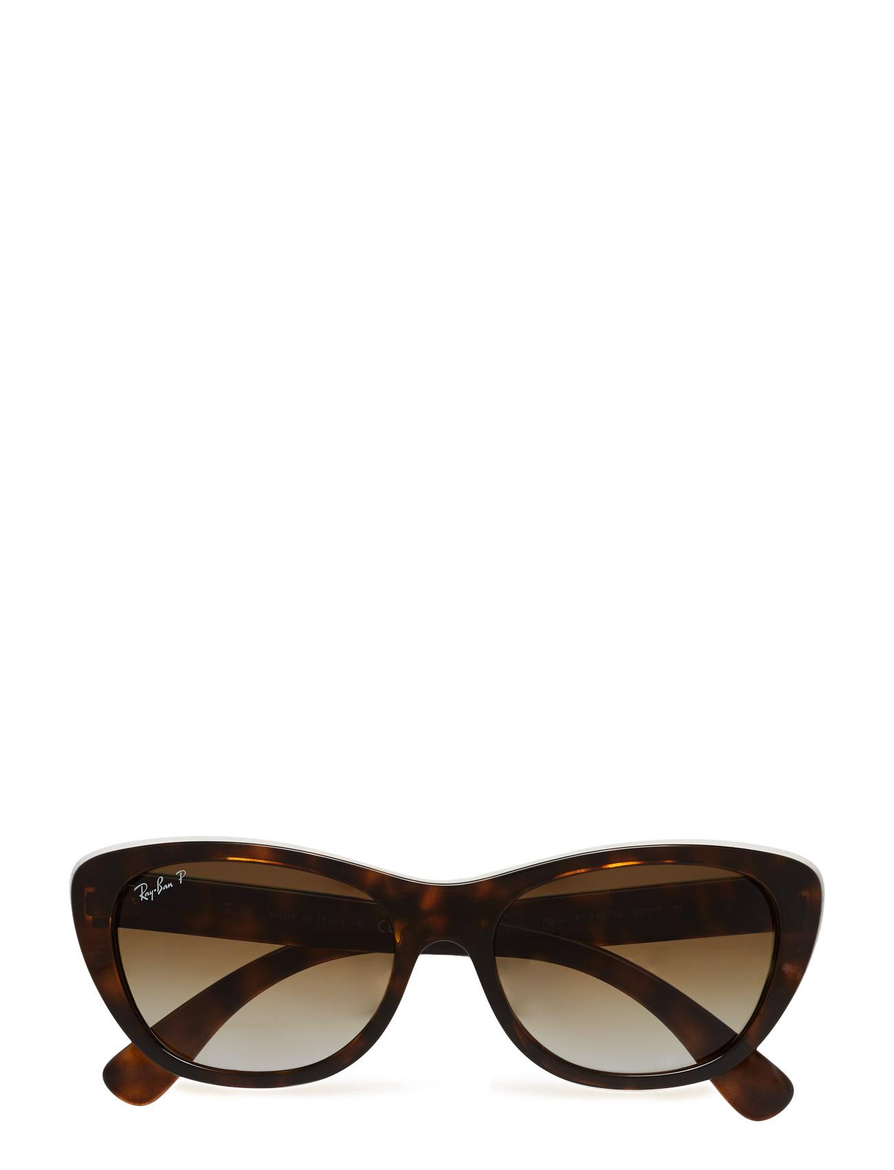 Highstreet Ray-Ban Solbriller til Kvinder i