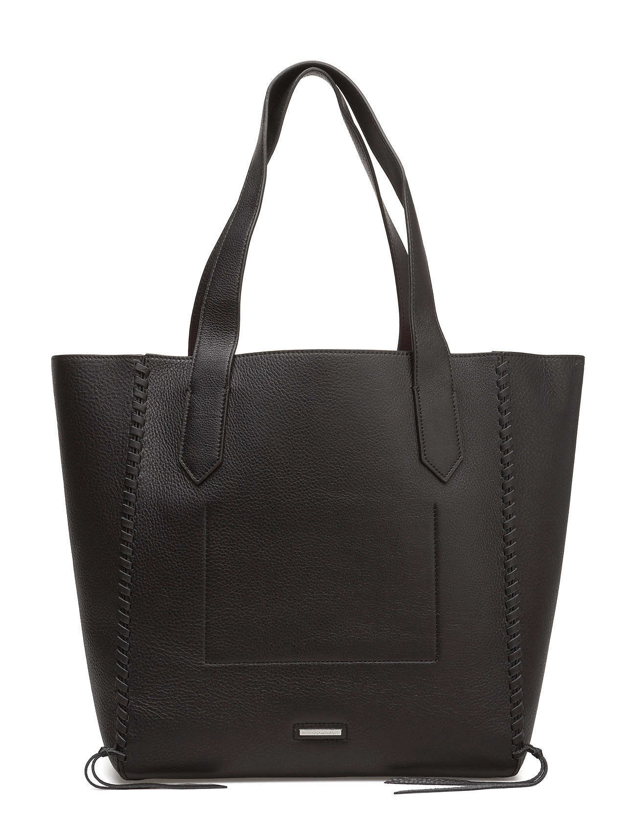 Medium Panama Tote Rebecca Minkoff Shopper tasker til Damer i