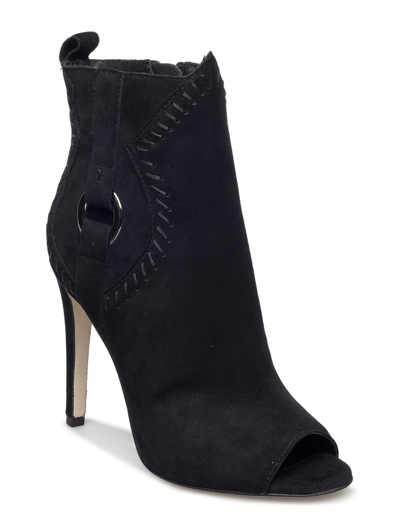 Ridley Rebecca Minkoff Støvler til Damer i Sort