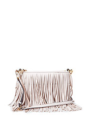 FINN CROSSBODY - SEASHELL