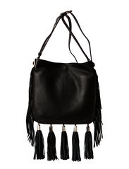 KAI CROSSBODY - BLACK