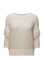 Jy Sweater - CANVAS