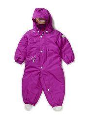 Reimatec® overall - Purple