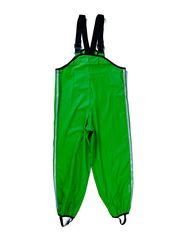 Rain pants, Lammikko - grass green
