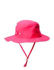Sun hat, SPF 50+ - Fresh pink