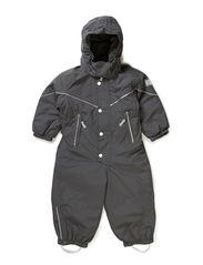 Reimatec® overall, Tromssa - Mud Grey