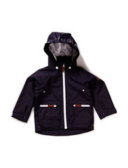 Jacket, Toisto - Navy