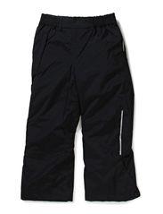 Reimatec® pants, Vinha - Black