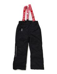 Reimatec® pants, Loikka - Black