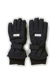 Reimatec® gloves - Black
