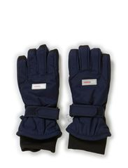 Reimatec® gloves - Navy
