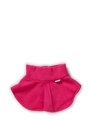 Neck warmer - Pink