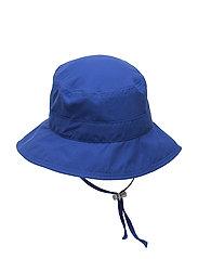 Tropical - ULTRAMARINE BLUE